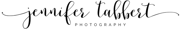 Jennifer Tabbert Photography